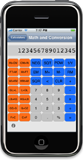 12 Fitness Calculators