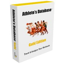 Athlete's Database software reseller affiliate program